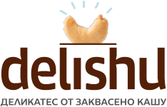 delishu-logo-transparent
