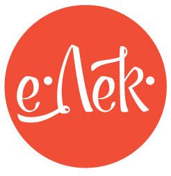 eLek_logo_246x252px_dot