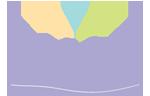 lilabg-logo