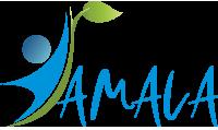 logo-amala-new