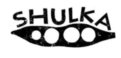 shulka logo