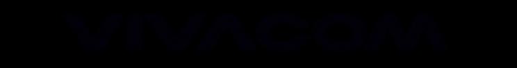 vivacom_logo